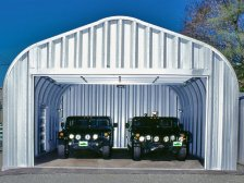 Garages