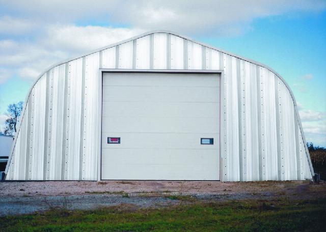 Photo Gallery Of Steel Buildings Metal Buildings Usa