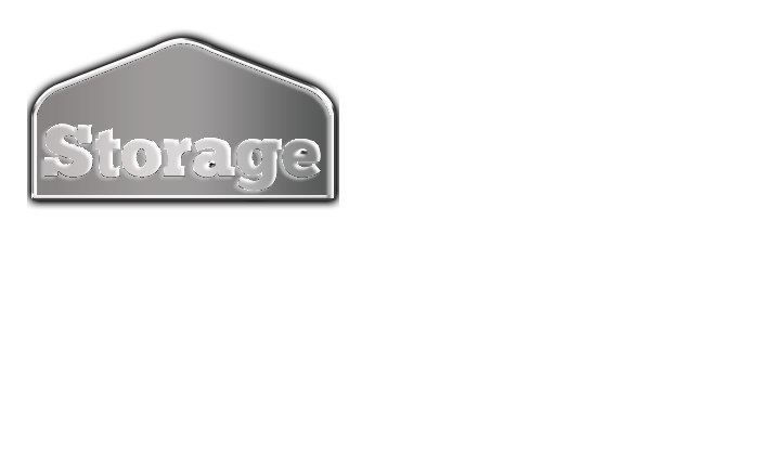 storage needs